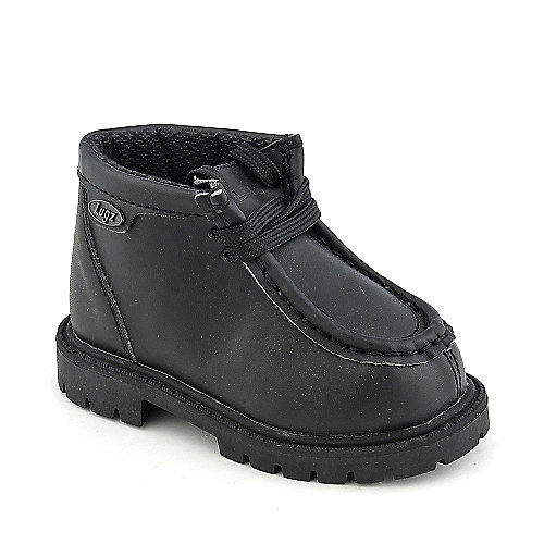 Lugz Toddler Wally Mid