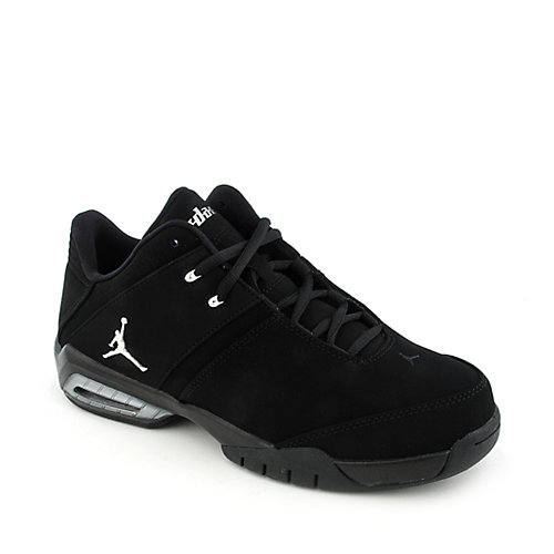 Jordan Kids Jordan Team Reign Low (GS)