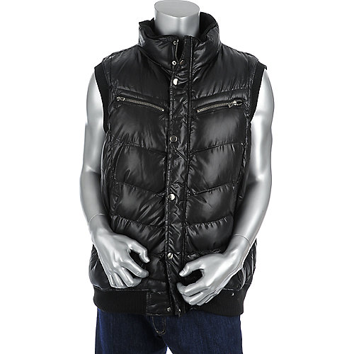 Jordan Craig Mens Puffy Vest
