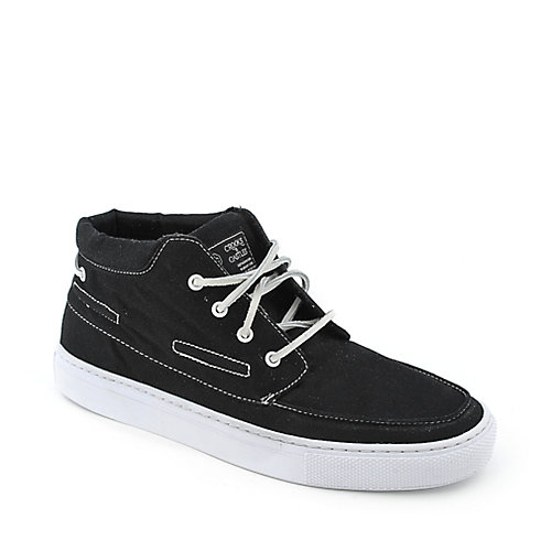 Crooks & Castles Mens Anchor