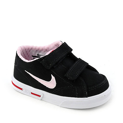 Nike Toddler Capri 2010 (TDV)