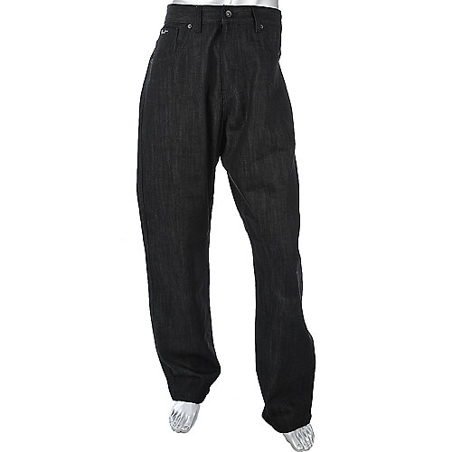 Rocawear Original Fit Basic R Jeans