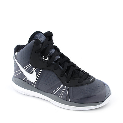 Nike Kids Lebron 8 V/2 (PS)
