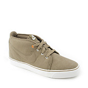 Mens Toki ND