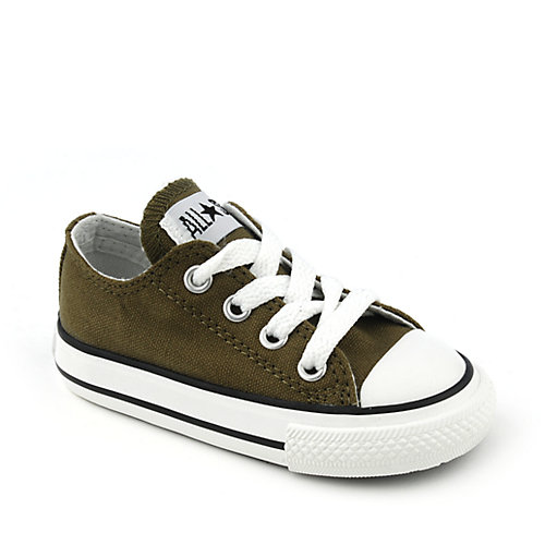 Converse Toddler All Star AS Spec Ox