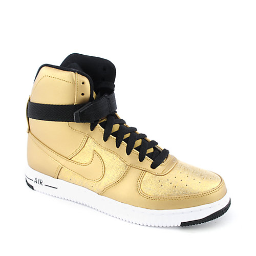 Nike Womens Air Feather Hi Premium