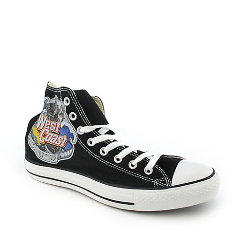 Converse Mens All Star Hi West Coast