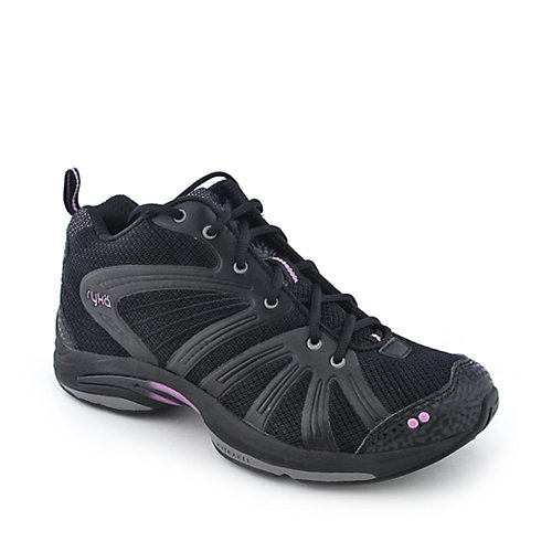 Ryka Womens Enchance