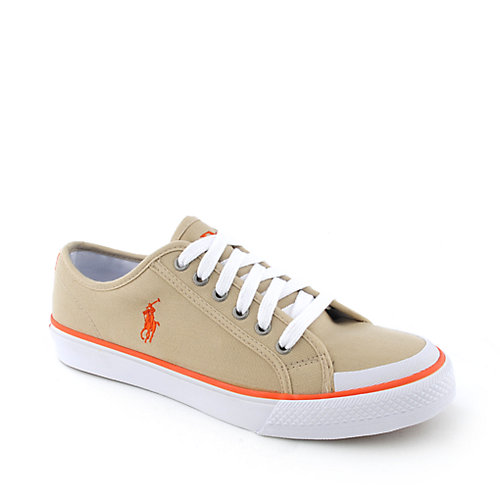 Polo Ralph Lauren Mens Chancery