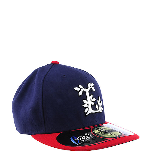 New Era Caps LRG Core Collection Performance Hat