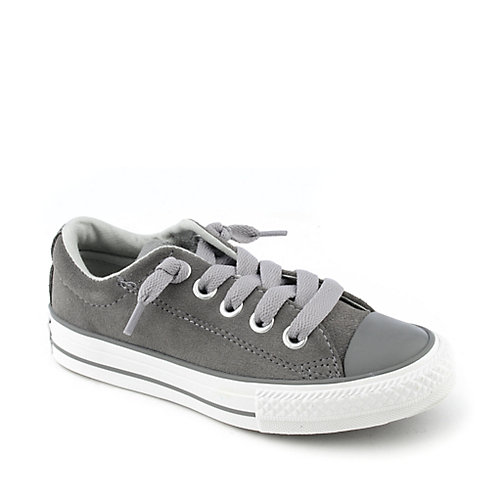 Converse Kids All Star Street Ox