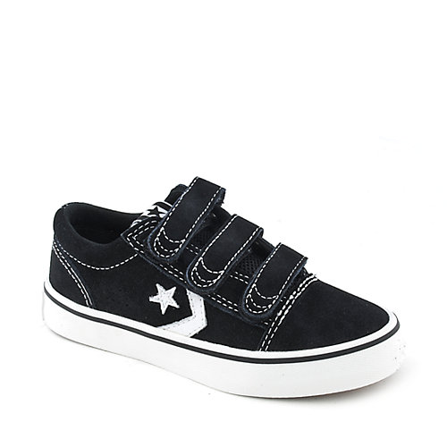 Converse Kids Badge V3 Ox