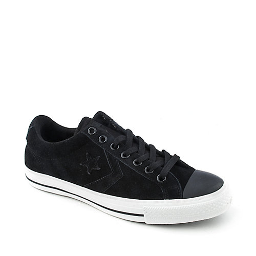 Converse Mens Star Player EV Ox