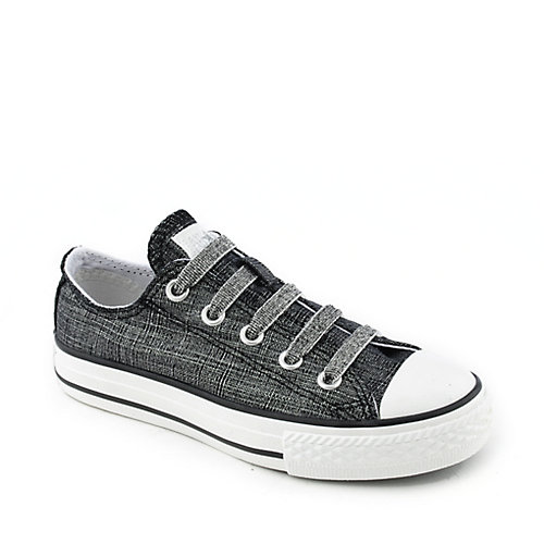 Converse Kids All Star Stretch Ox