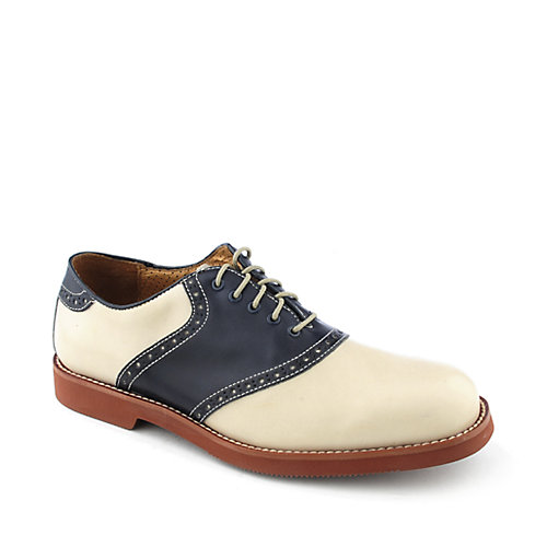 Florsheim Mens Kennett