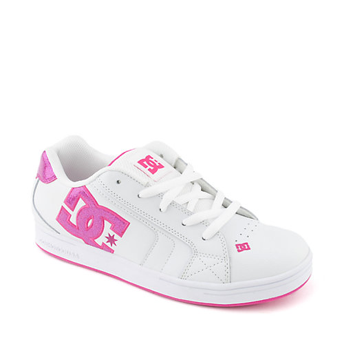 DC Shoes Kids Net