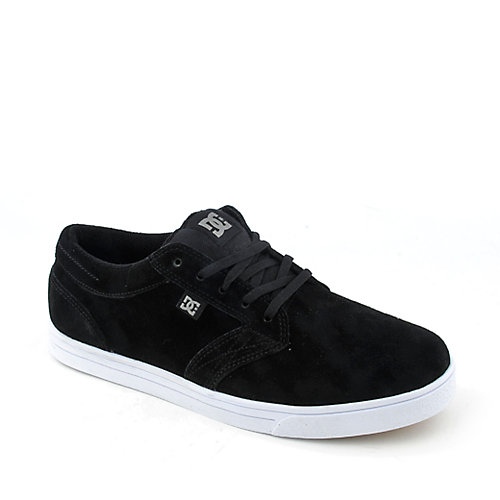 DC Shoes Mens Range