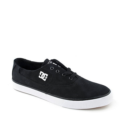 DC Shoes Mens Flash TX