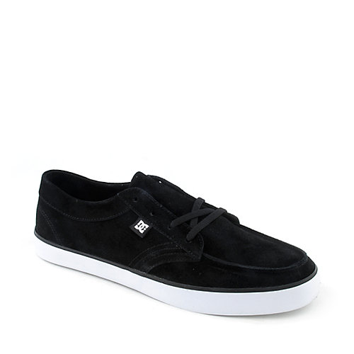 DC Shoes Mens Standard
