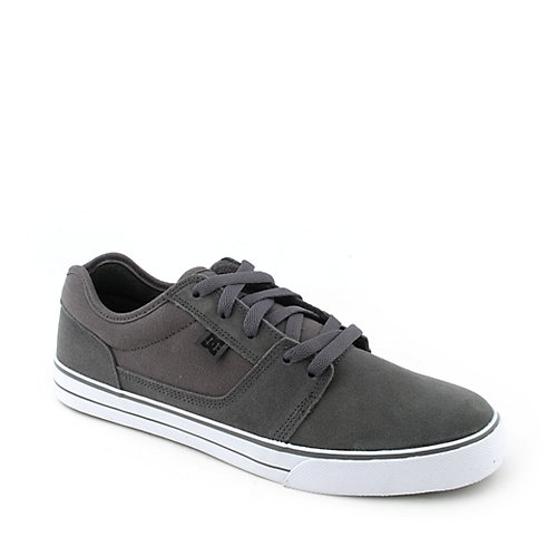 DC Shoes Mens Bristol