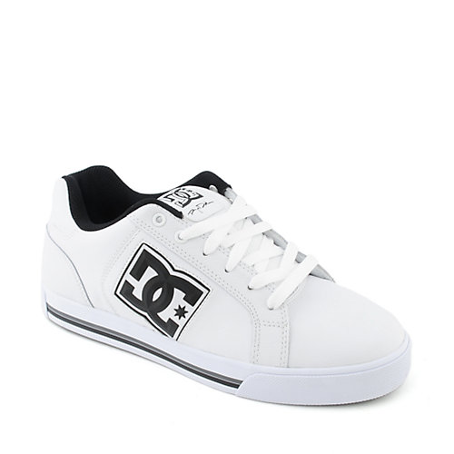 DC Shoes Mens Stock
