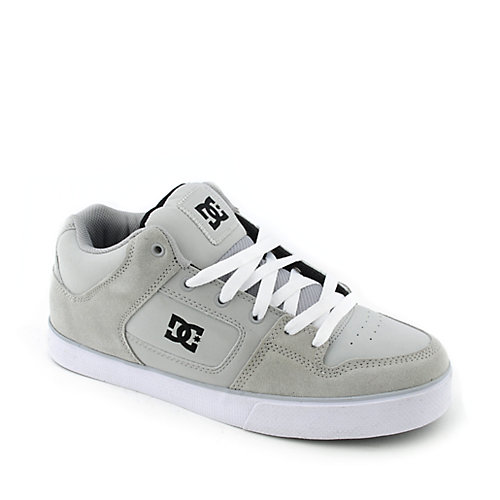DC Shoes Mens Radar Slim