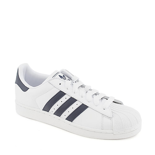 Adidas Mens Superstar II