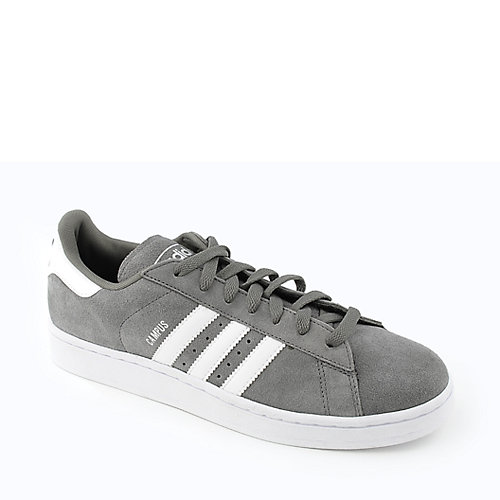 Adidas Mens Campus II