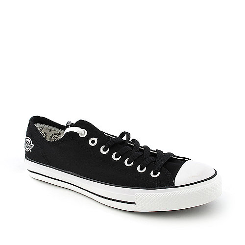 Converse Mens All Star Dickies Ox