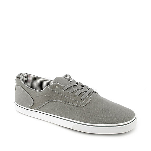 Radii Mens Noble Low