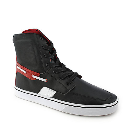 Radii Mens Gilligan High