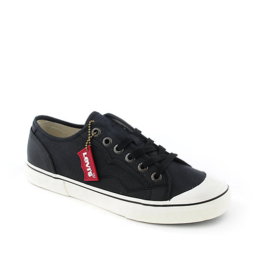 Levi's Mens Ray Low