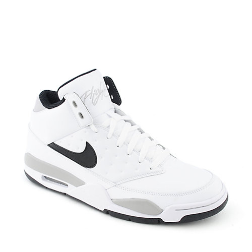 Nike Mens Air Flight Classic