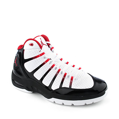 Jordan Mens Jordan Play In These F
