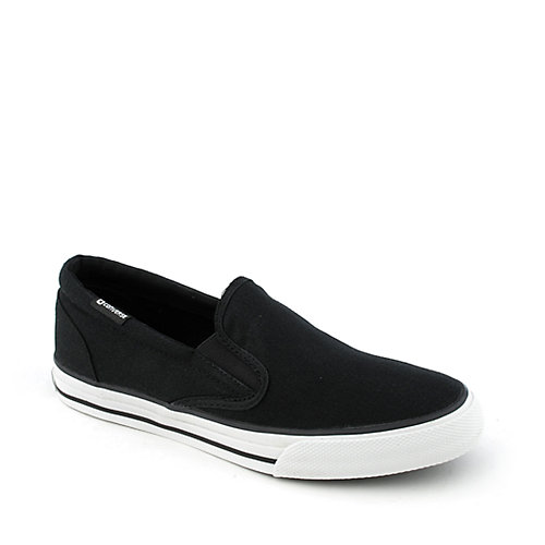 Converse Kids Skidgrip Slip-on