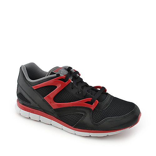 Reebok Mens Omni Run