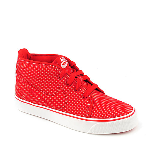 Nike Womens Toki Canvas