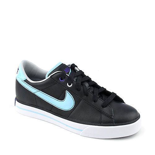 Nike Womens Sweet Classic Leather