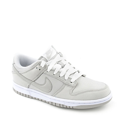 Nike Womens Dunk Low CL