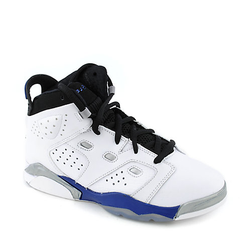 Jordan Kids Air Jordan 6-17-23 (PS)