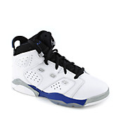Kids Air Jordan 6-17-23 (PS)