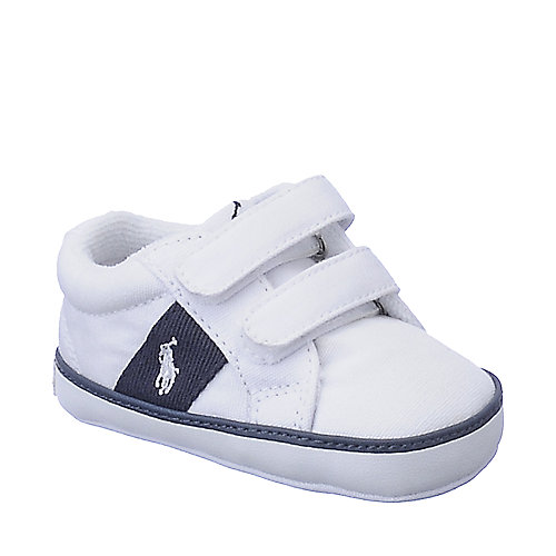 Polo Ralph Lauren Infant Giles EZ