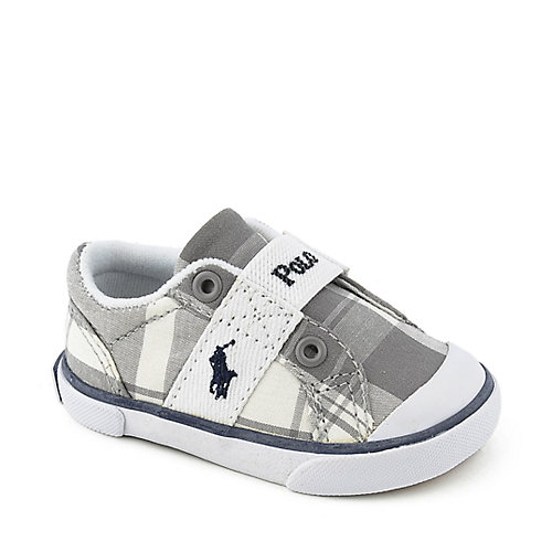 Polo Ralph Lauren Infant Gardener