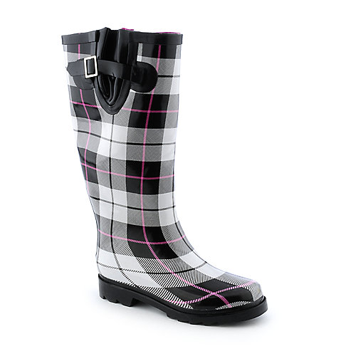 Refresh Womens Rain Boot