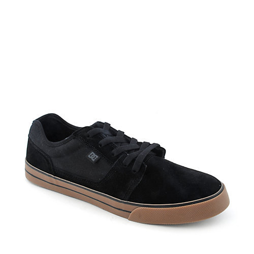 DC Shoes Mens Tonik S