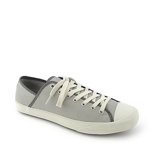 PF Flyers Mens Sumfun
