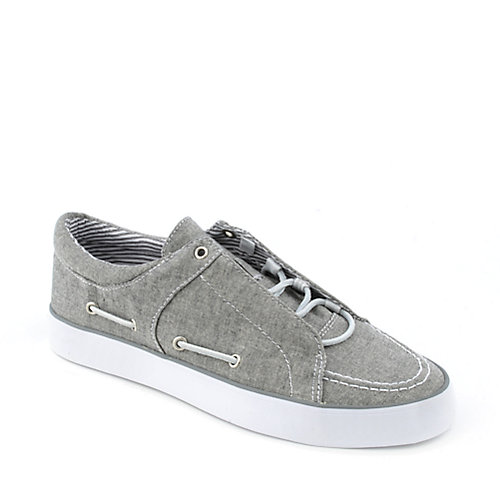 Creative Recreation Mens Luchese