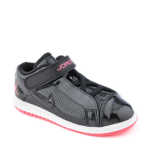 Jordan Toddler Jordan Sky High Retro Low (TD)