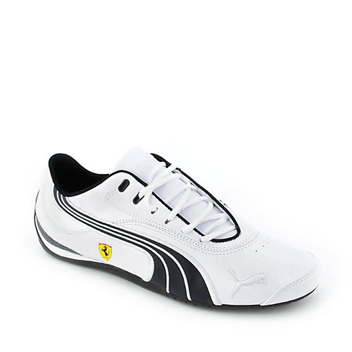 Puma Mens Drift Cat III