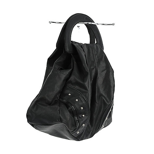 Shiekh Rocker Handbag